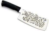 Nůž Kizlyar Vepr