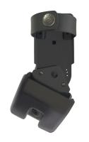 Rotační plastové pouzdro SGH-04-200 pro elektrický paralyzér