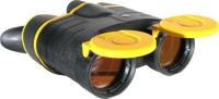 Dalekohled Pulsar Expert VM 8x40 marine