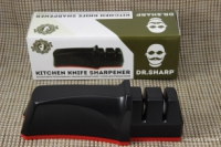 Brousek Dr.Sharp Kitchen Knife Sharpener TIK-02