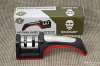 Brousek Dr.Sharp Kitchen Knife Sharpener TIK-01
